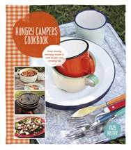 Hungry-Camper-cookbook