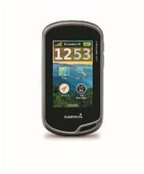 GARMIN OREGON 600T GPS