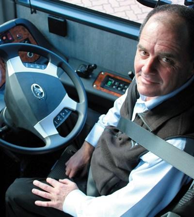 Daewoo BH117L Coach2