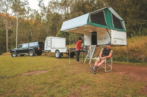 TRAYON-TMO-DETACHABLE-CAMPER