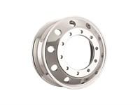 Jost Wheel 22.58.25