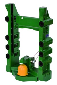 ROCKINGER RI 880K10040 Long Ladder 3302632 CW Ball