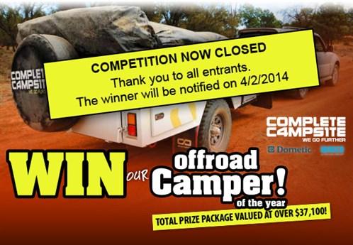 Complete -camper -comp -535px -closed