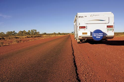 Mt -Isa -to -Boulia