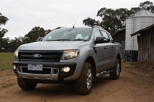 Ford Ranger Wildtrak 4x 4_3