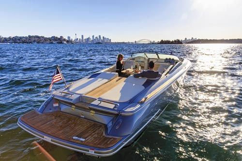 CHRIS-CRAFT-HERITAGE-LAUNCH 32-23