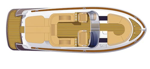 CHRIS-CRAFT-LAUNCH 32-LAYOUT