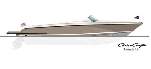 CHRIS-CRAFT-HERITAGE-LAUNCH 32-LAYOUT