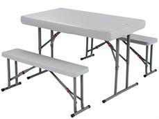 84149_Cabana Table _900