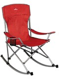 84161_Cabana Rocker Chair _453
