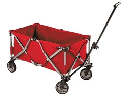 84141_Maison Camp Trolley _403