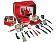 83130_Kitchen _Set 20pc _b _403