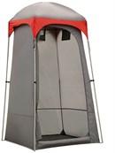87029_Shower Tent V3_a _453