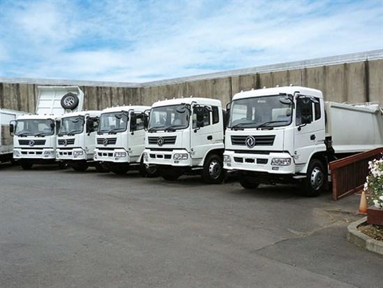 Just -Trucks -1