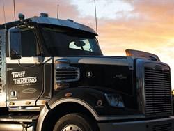 Freightliner -2013-Coronado -112SD-1