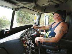 Freightliner -2013-Coronado -112SD-4