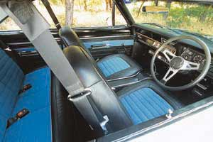 1969Pacer 3[1]