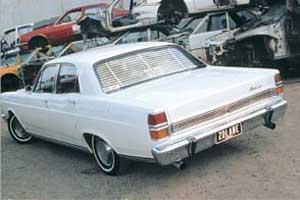 1969Fairlane ZC-ZD2[1]