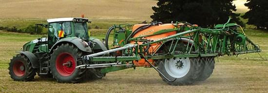 Amazone -UX-4200-Super -ISOBUS-long -2