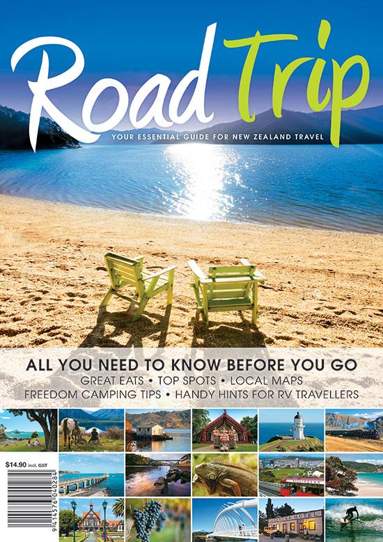 Cover -Destination -Annual -FINAL