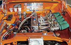 Fuel -5