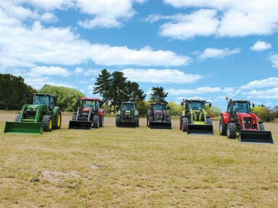 Top -Tractor -2