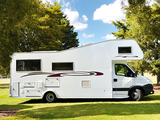 Boothys -8M-Iveco -Motorhome -1