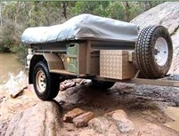 All -about -camper -trailers