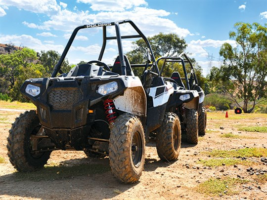 2014-Polaris -Sportsman -ACE-4x 4-1