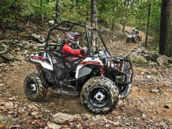 2014-Polaris -Sportsman -ACE-4x 4-2