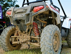 2014-Polaris -Sportsman -ACE-4x 4-3