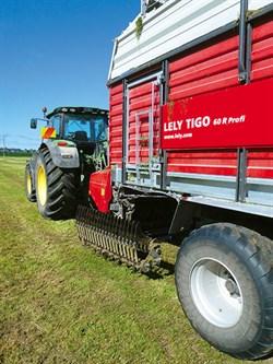 Lely -Tigo -60-R-Wagon -2