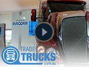 Mike Dozier Trade Truckssmall