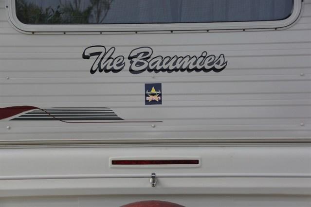 Caravan Nicknames 2