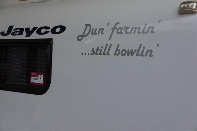 Caravan Nicknames 4