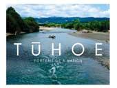 Tuhoe