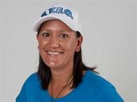 Mandy Kupenga