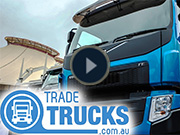 Trade Trucks Mts Small