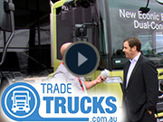MTS Mercedes Trade Trucks Thumbnail