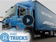UD Trade TRucks Thumbnail
