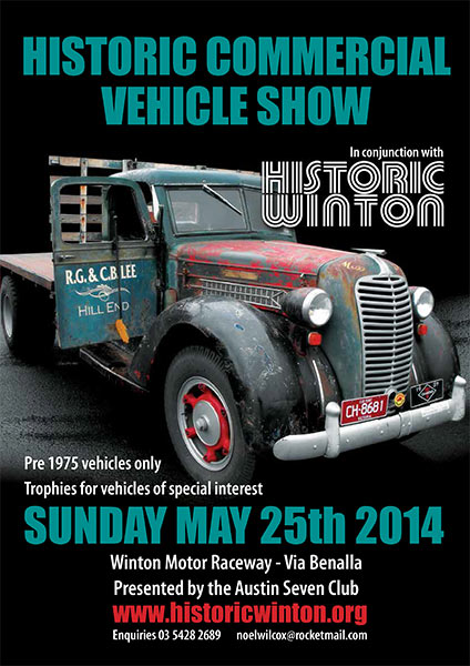 Winton -poster -commercial -vehicles _lores -2014