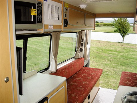 VW-Crafter3