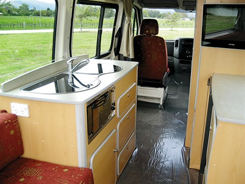 VW-Crafter8