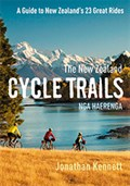 National -Cycle -Trails
