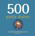500-Pasta -Dishes -front -HR