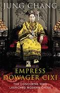 Empress -Dowager