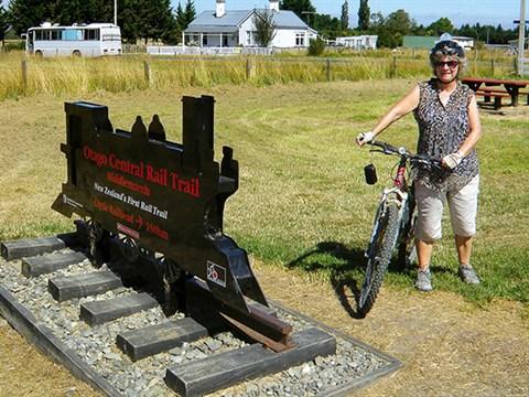 Otago _Rail _Trail _5