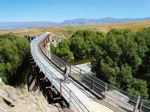 Otago _Rail _Trail _1