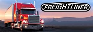 Freightliner Trucks