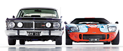 UNC_363_Top -Fords